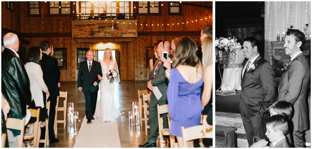 spruce_mountain_ranch_wedding_update.jpg