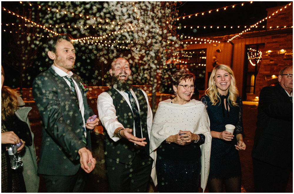 spruce_mountain_ranch_wedding_update3.jpg