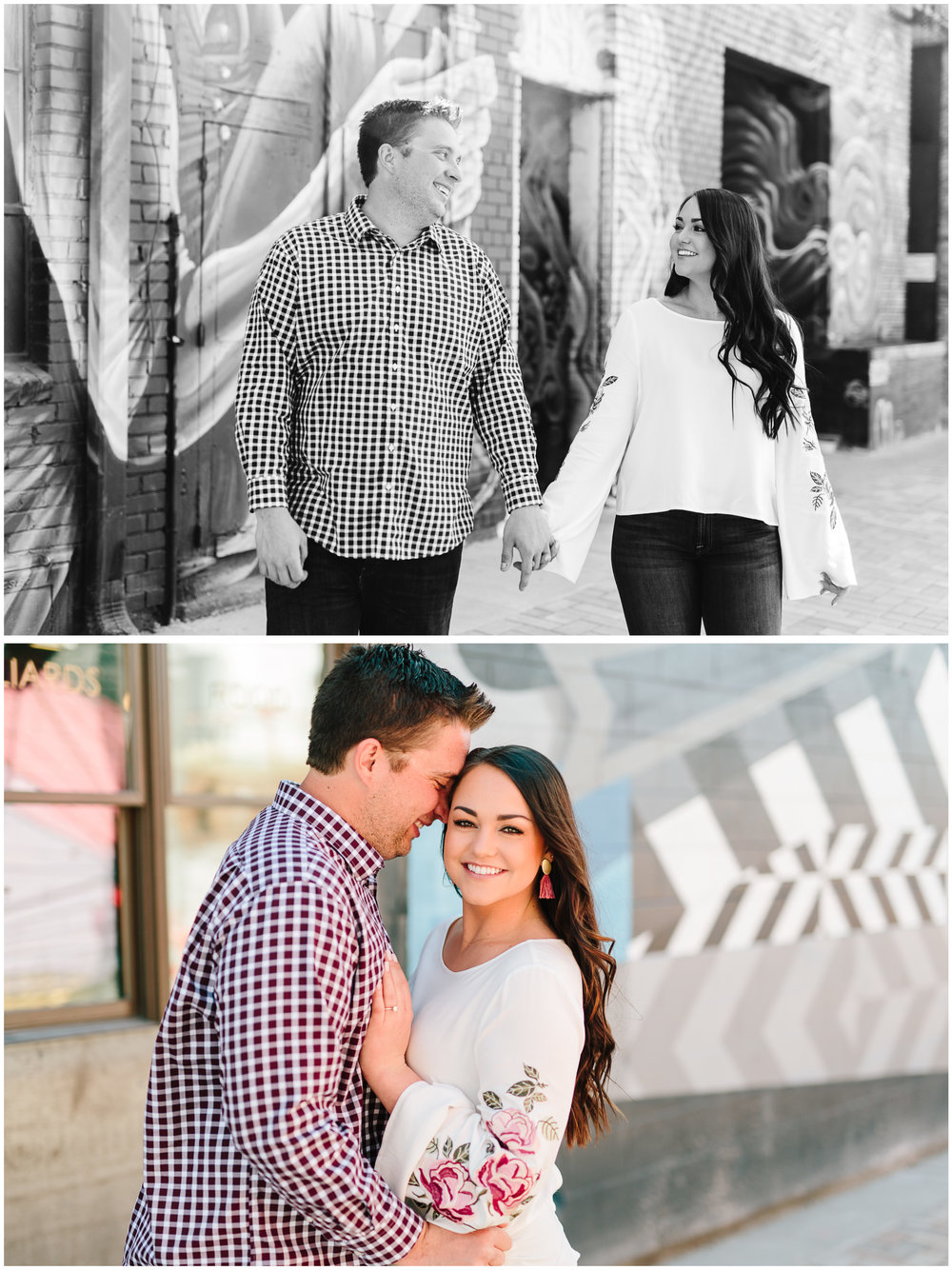 River_North_Engagement_2.jpg