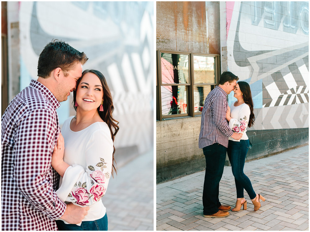 River_North_Engagement_3.jpg