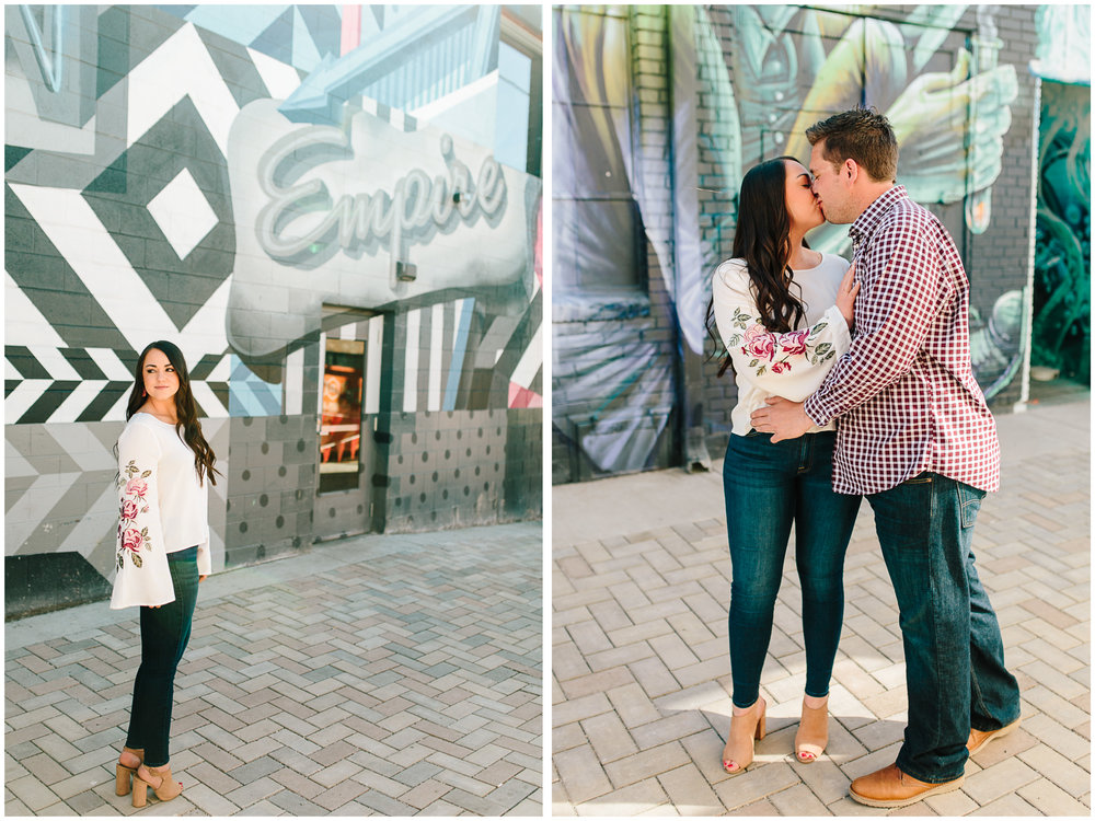 River_North_Engagement_7.jpg