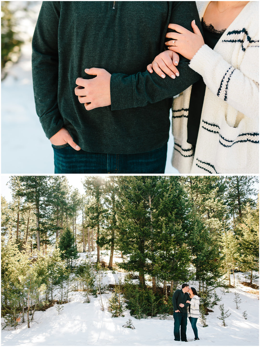 River_North_Engagement_15.jpg
