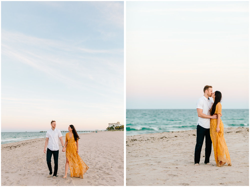 fort_lauderdale_engagement_19a.jpg