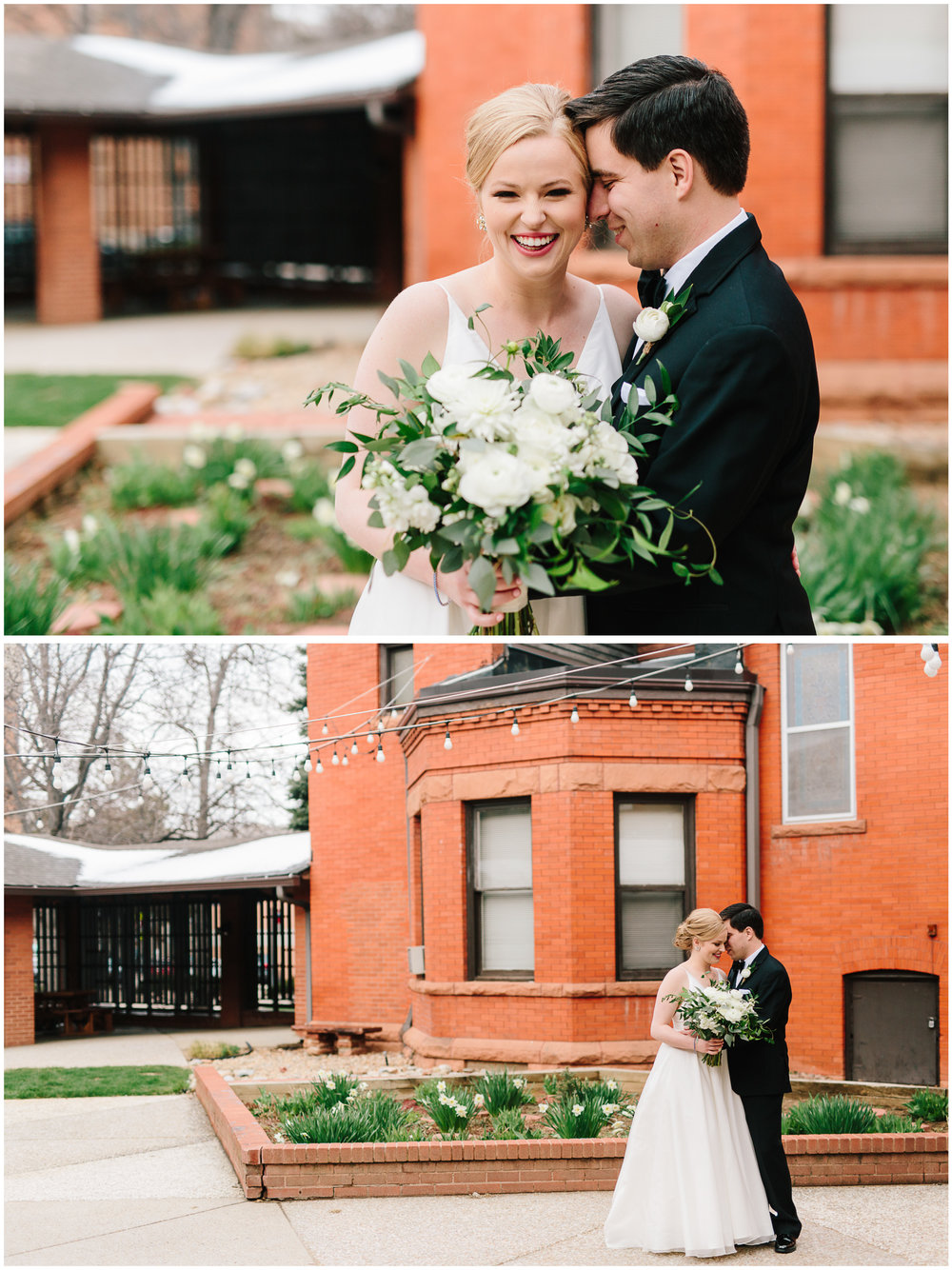 boulder_wedding_33.jpg
