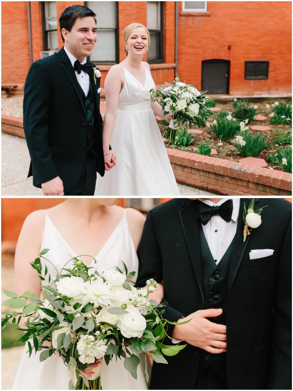 boulder_wedding_36.jpg