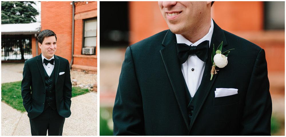 boulder_wedding_38.jpg