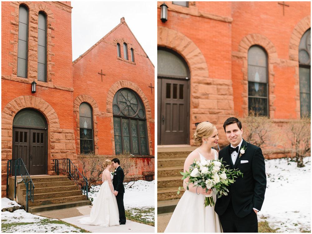 boulder_wedding_40.jpg