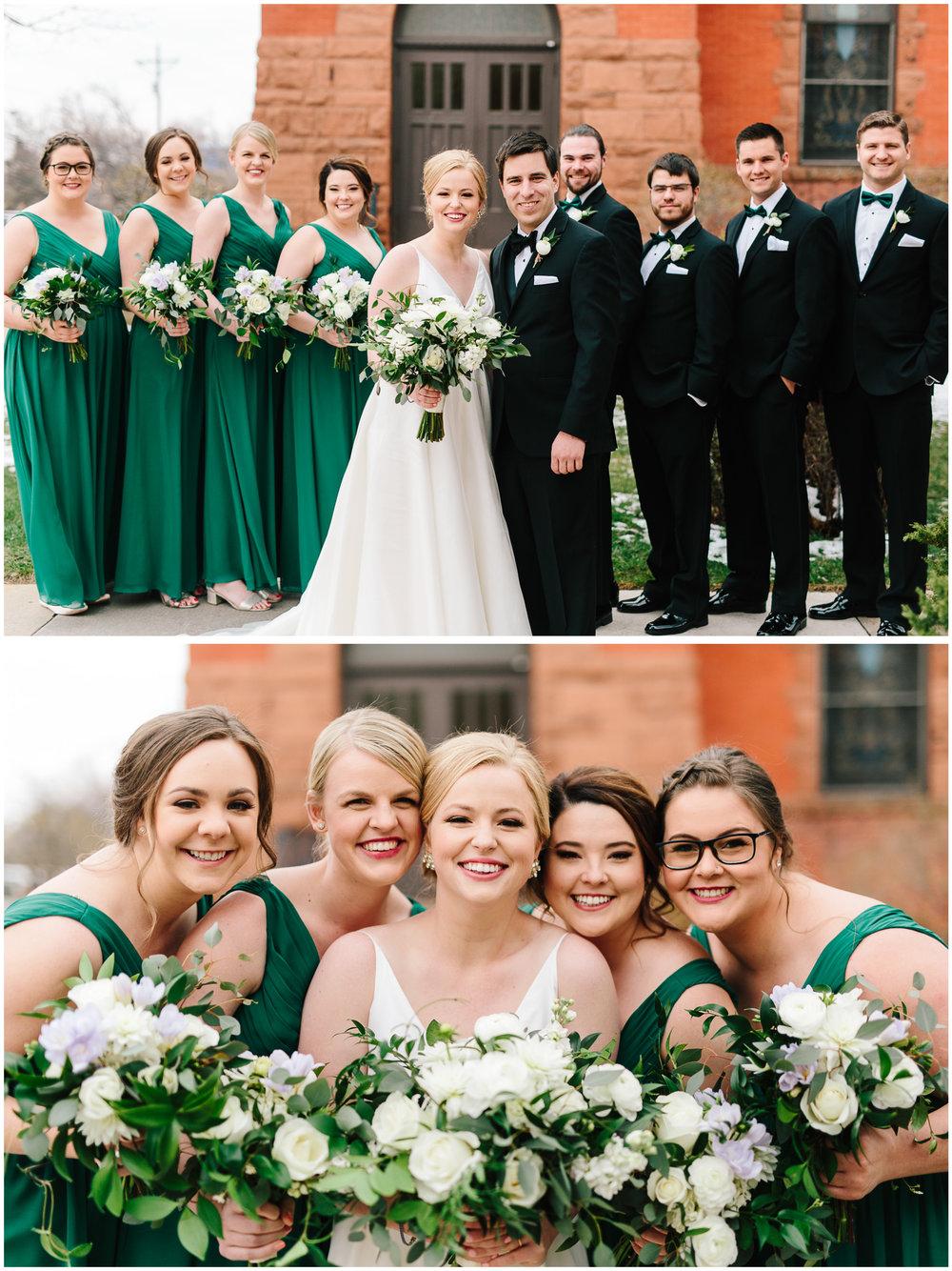 boulder_wedding_50.jpg