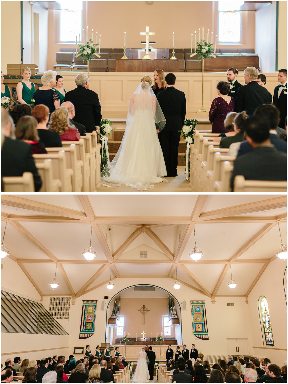 boulder_wedding_71.jpg