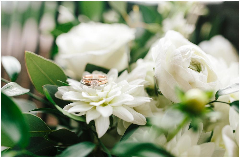 boulder_wedding_106.jpg