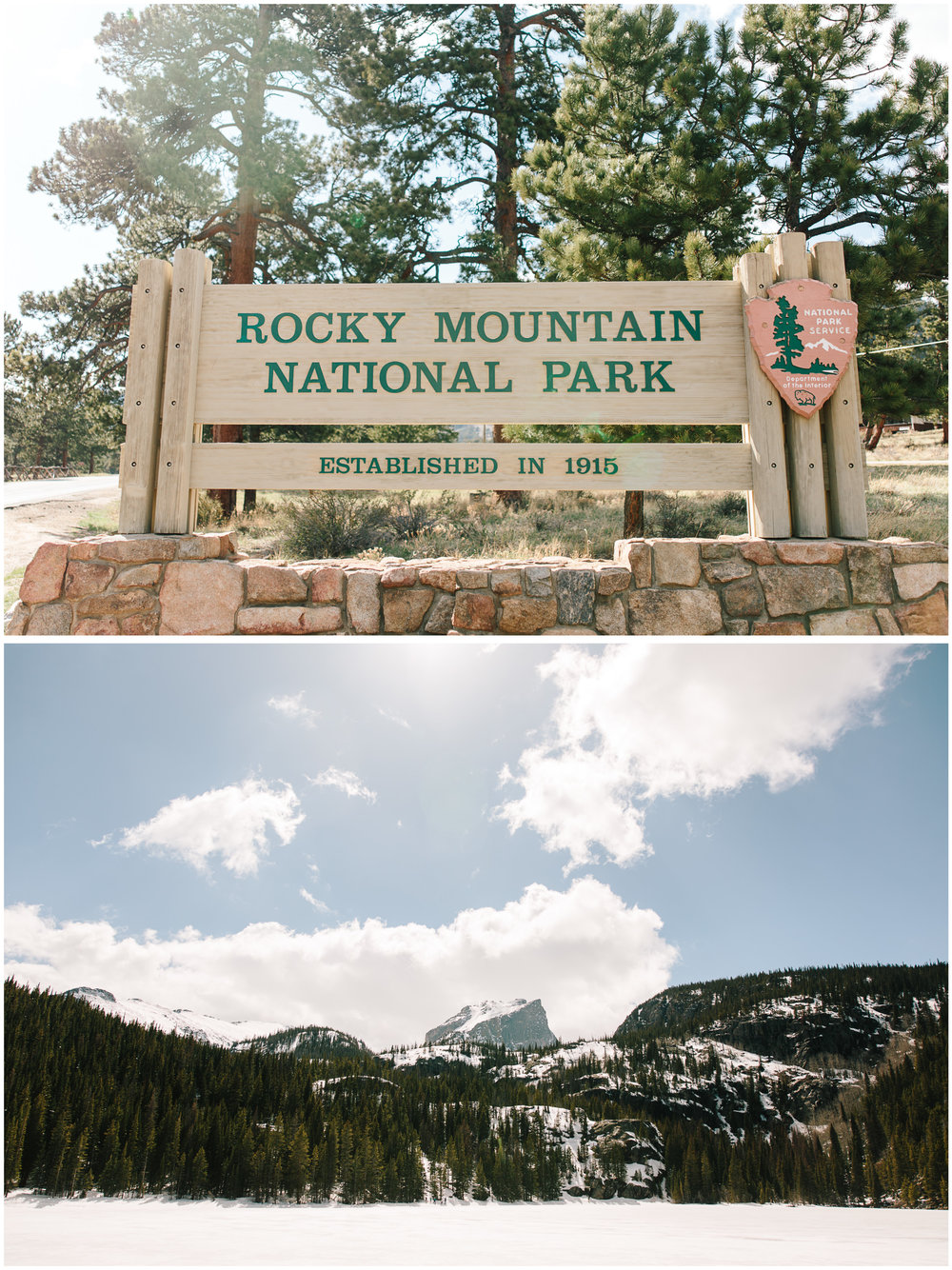 rocky_mountain_national_park_engagement_1.jpg