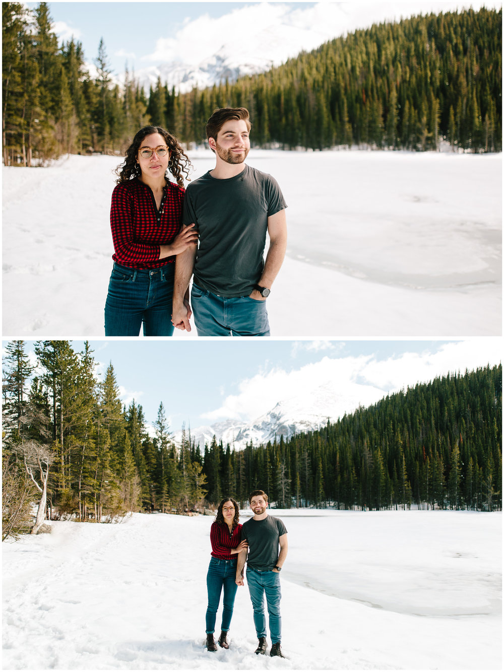 rocky_mountain_national_park_engagement_8.jpg