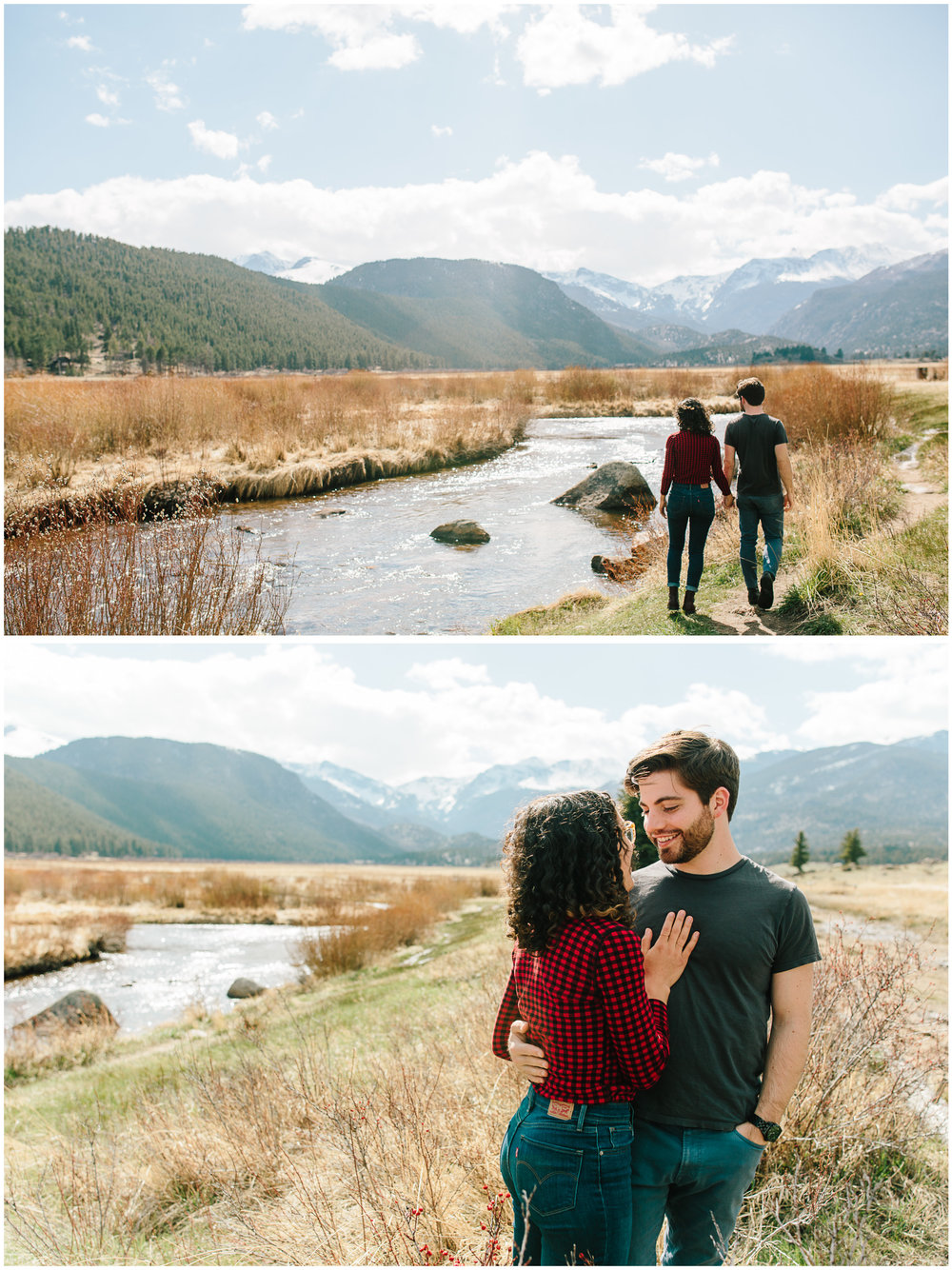 rocky_mountain_national_park_engagement_16.jpg