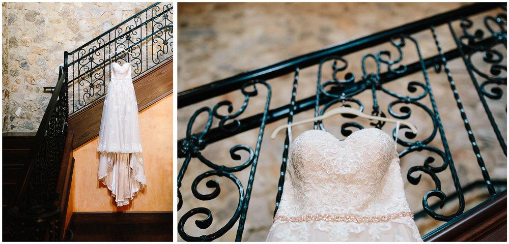 bella_collina_wedding_4.jpg