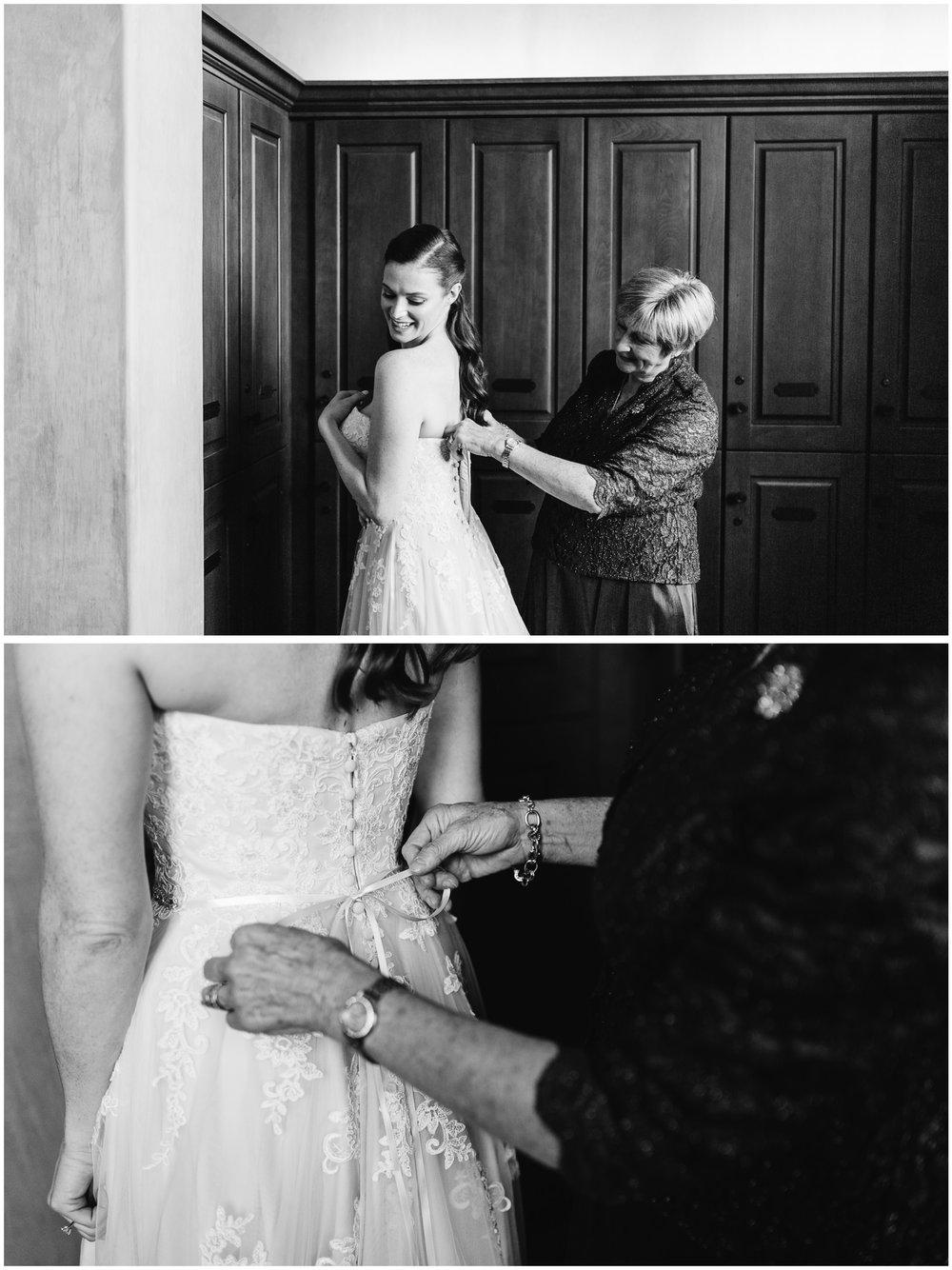 bella_collina_wedding_10.jpg