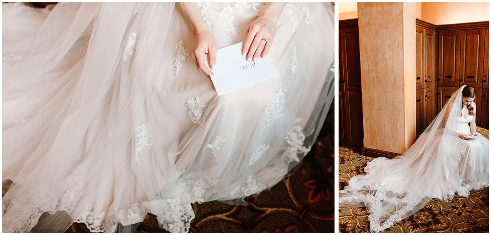 bella_collina_wedding_14.jpg