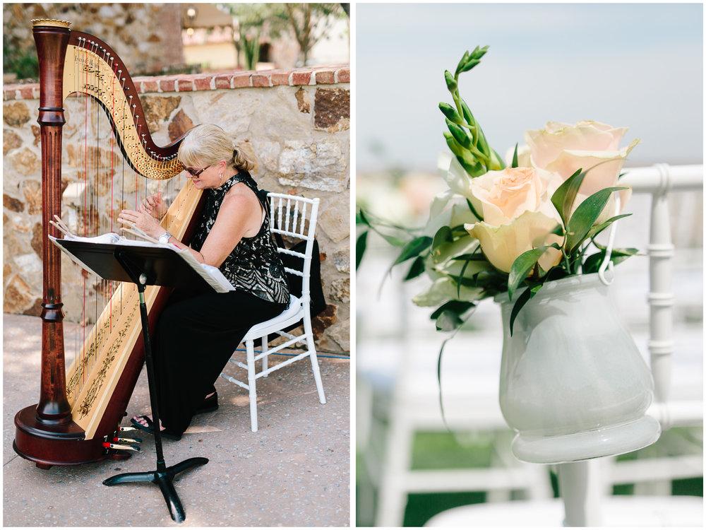 bella_collina_wedding_31.jpg