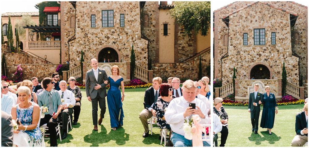 bella_collina_wedding_32.jpg