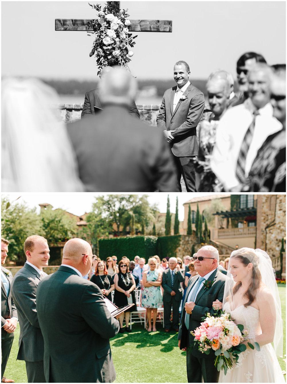 bella_collina_wedding_37.jpg