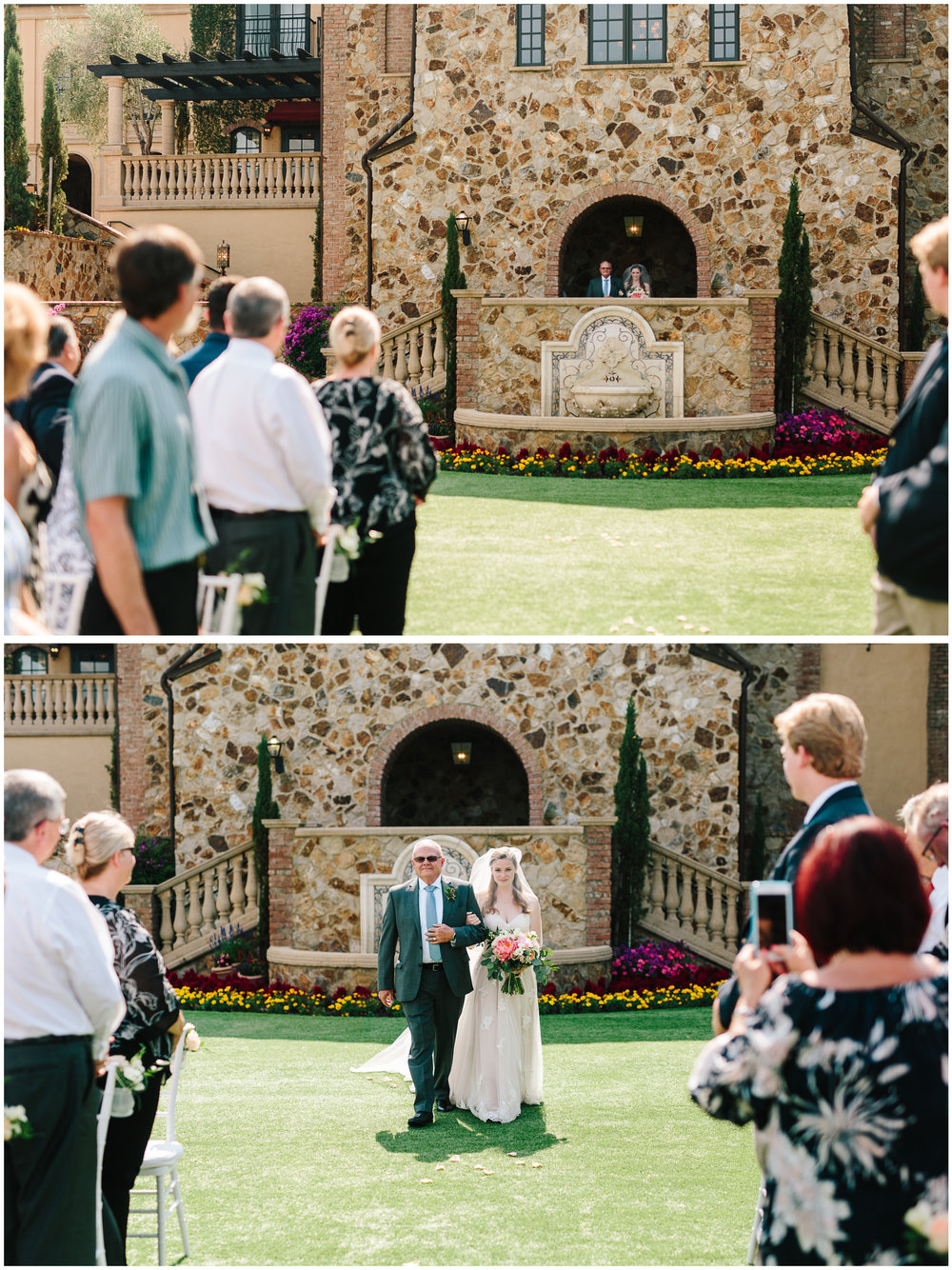 bella_collina_wedding_36.jpg