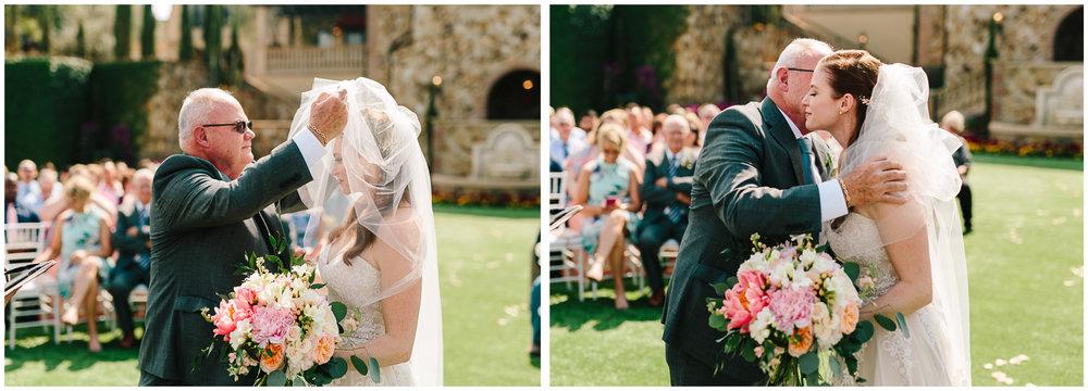 bella_collina_wedding_39.jpg