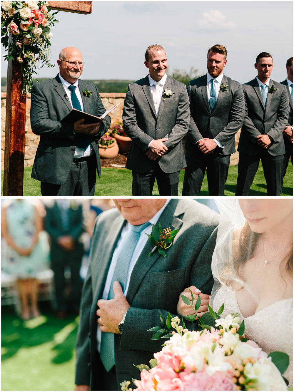 bella_collina_wedding_38.jpg
