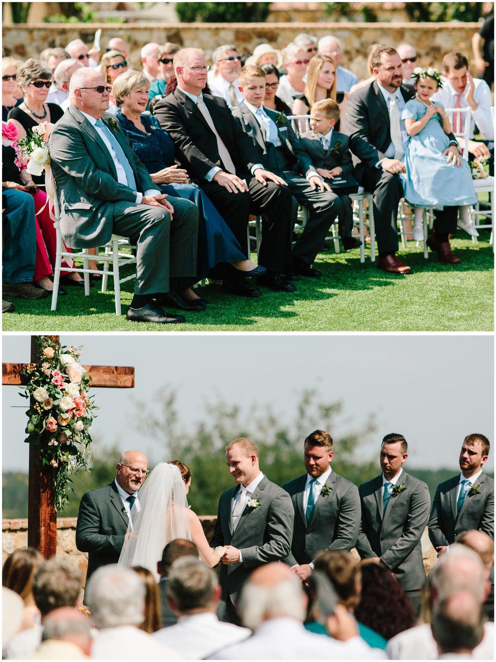 bella_collina_wedding_42.jpg