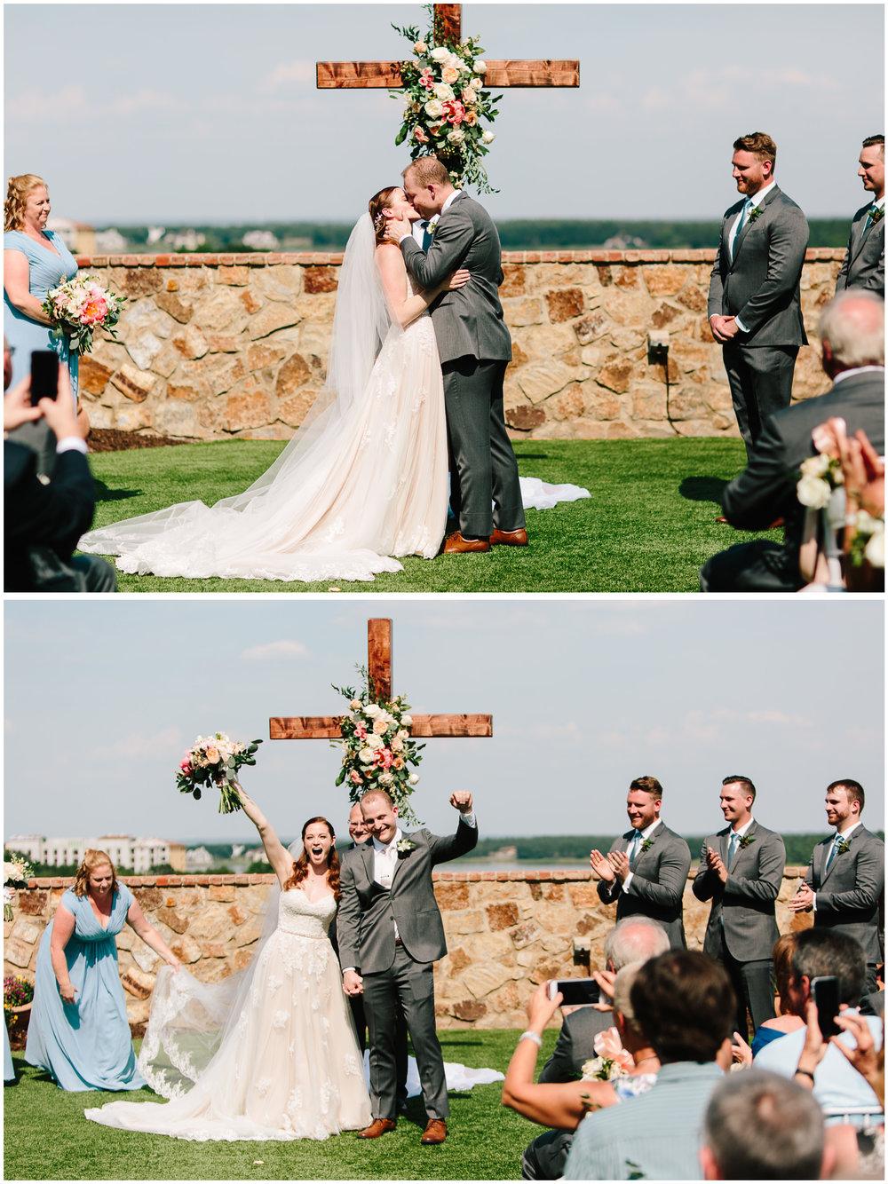 bella_collina_wedding_44.jpg