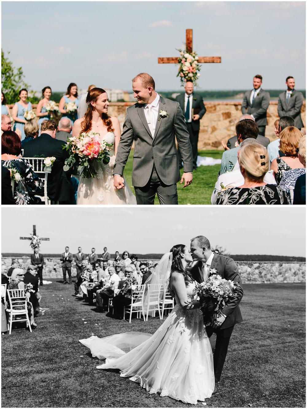 bella_collina_wedding_45.jpg