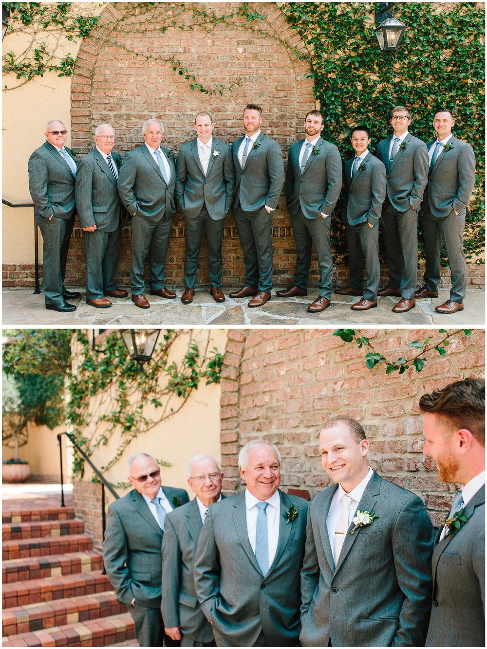 bella_collina_wedding_47.jpg