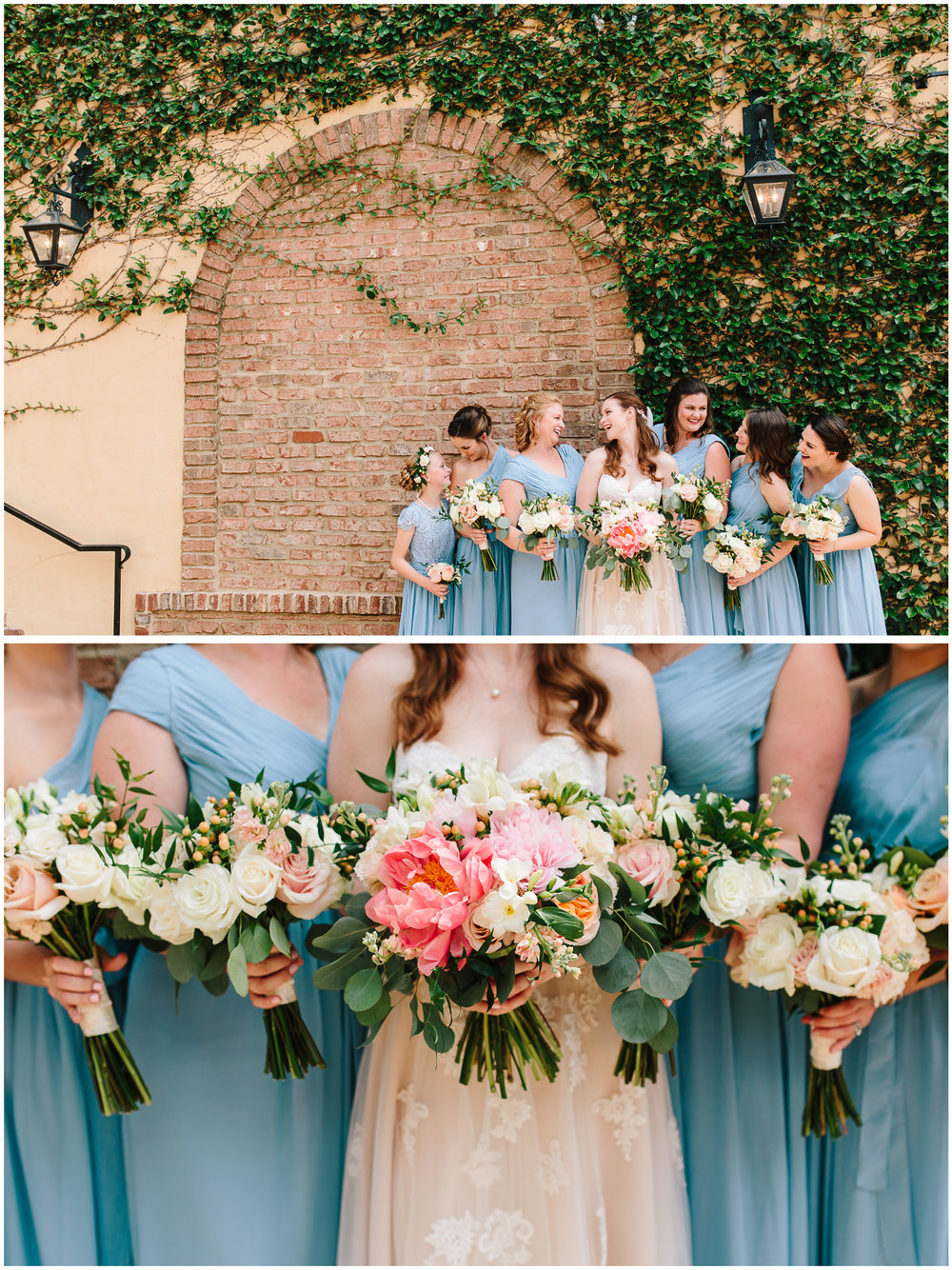 bella_collina_wedding_49a.jpg
