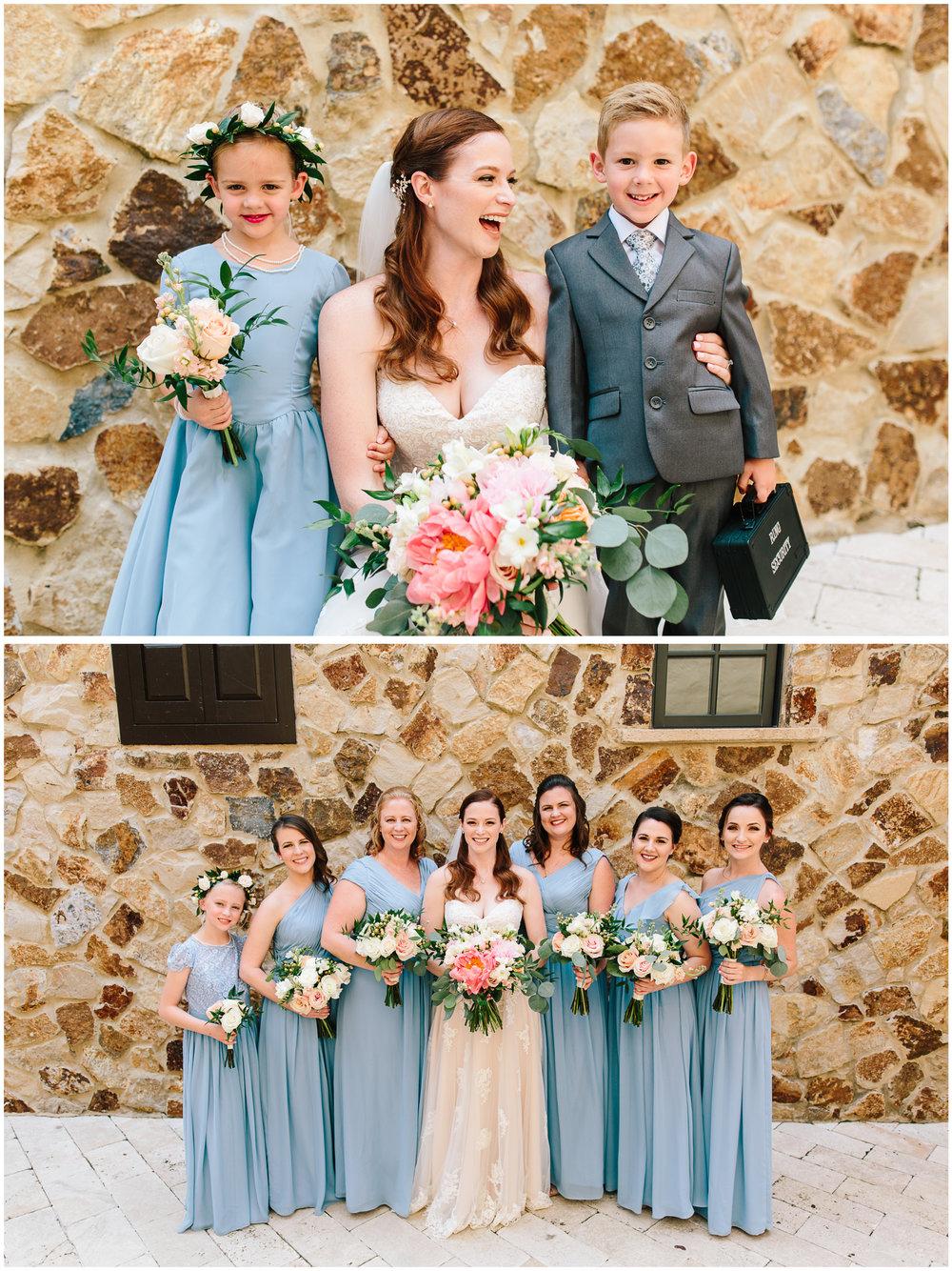 bella_collina_wedding_53.jpg