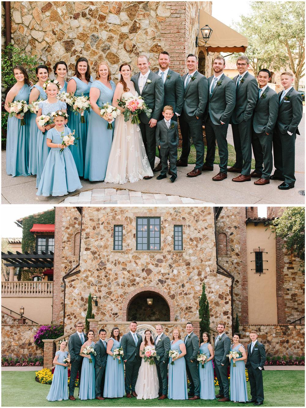 bella_collina_wedding_56.jpg