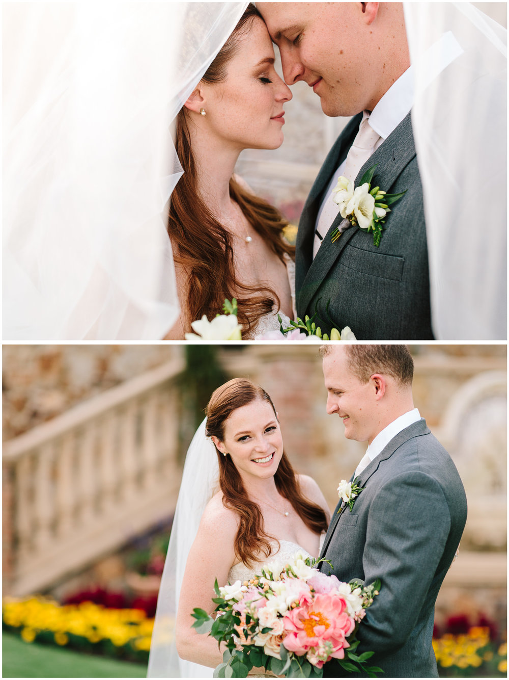 bella_collina_wedding_58.jpg
