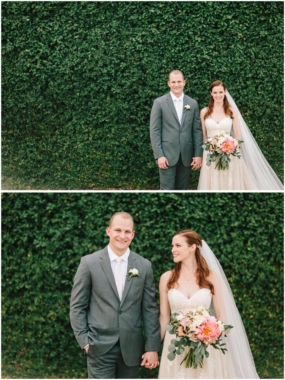 bella_collina_wedding_60.jpg