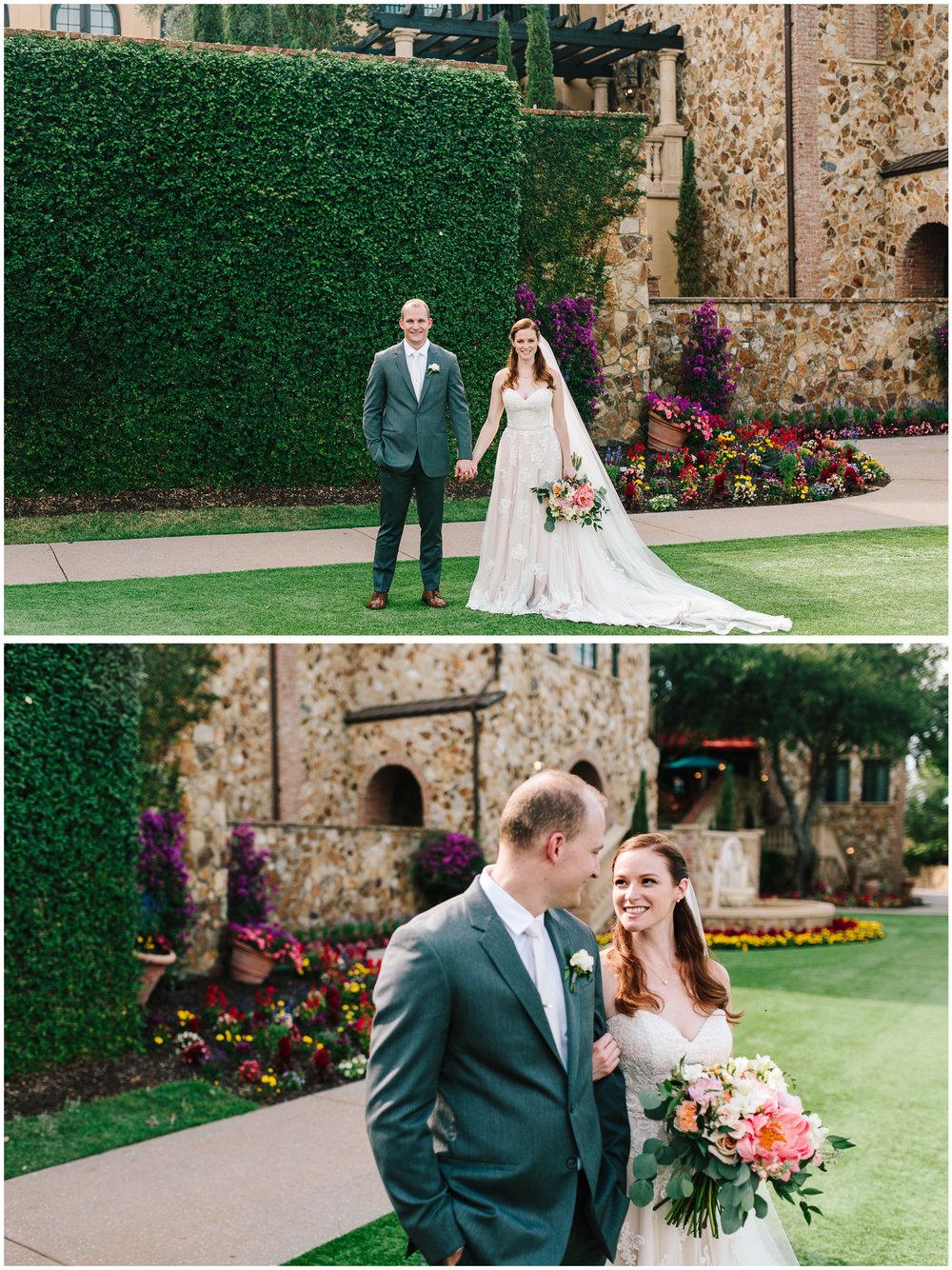 bella_collina_wedding_63.jpg