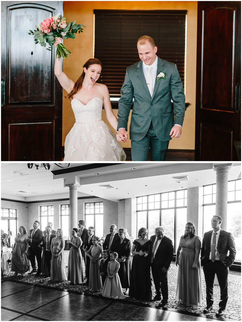 bella_collina_wedding_75.jpg