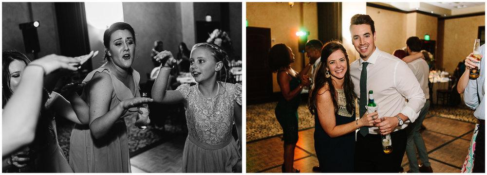 bella_collina_wedding_107.jpg