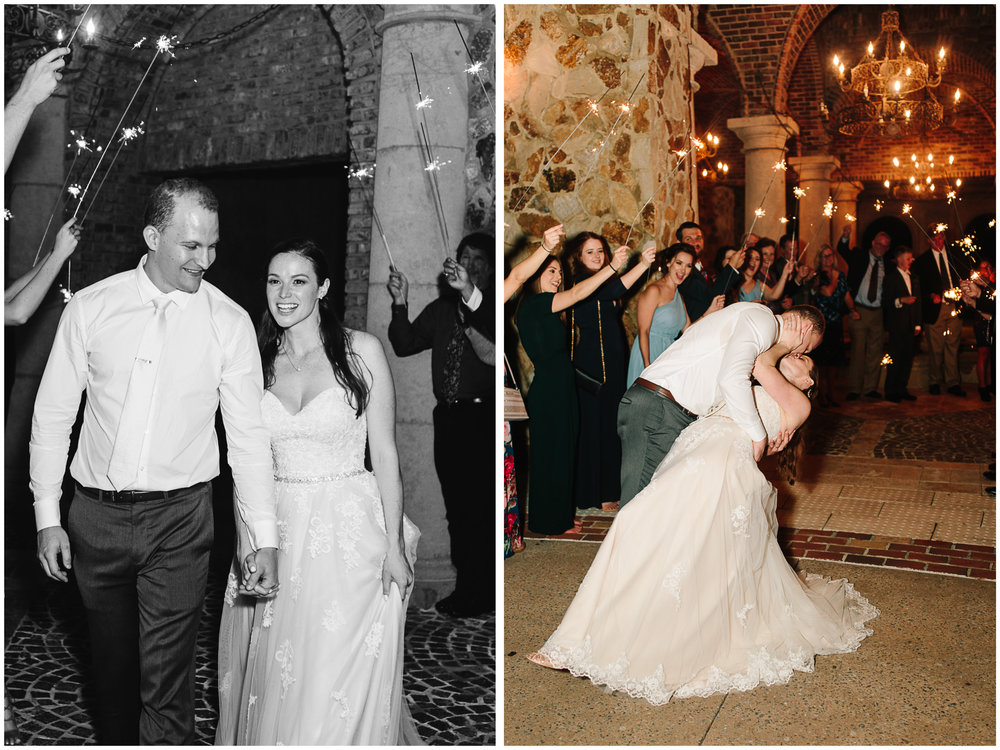 bella_collina_wedding_111.jpg
