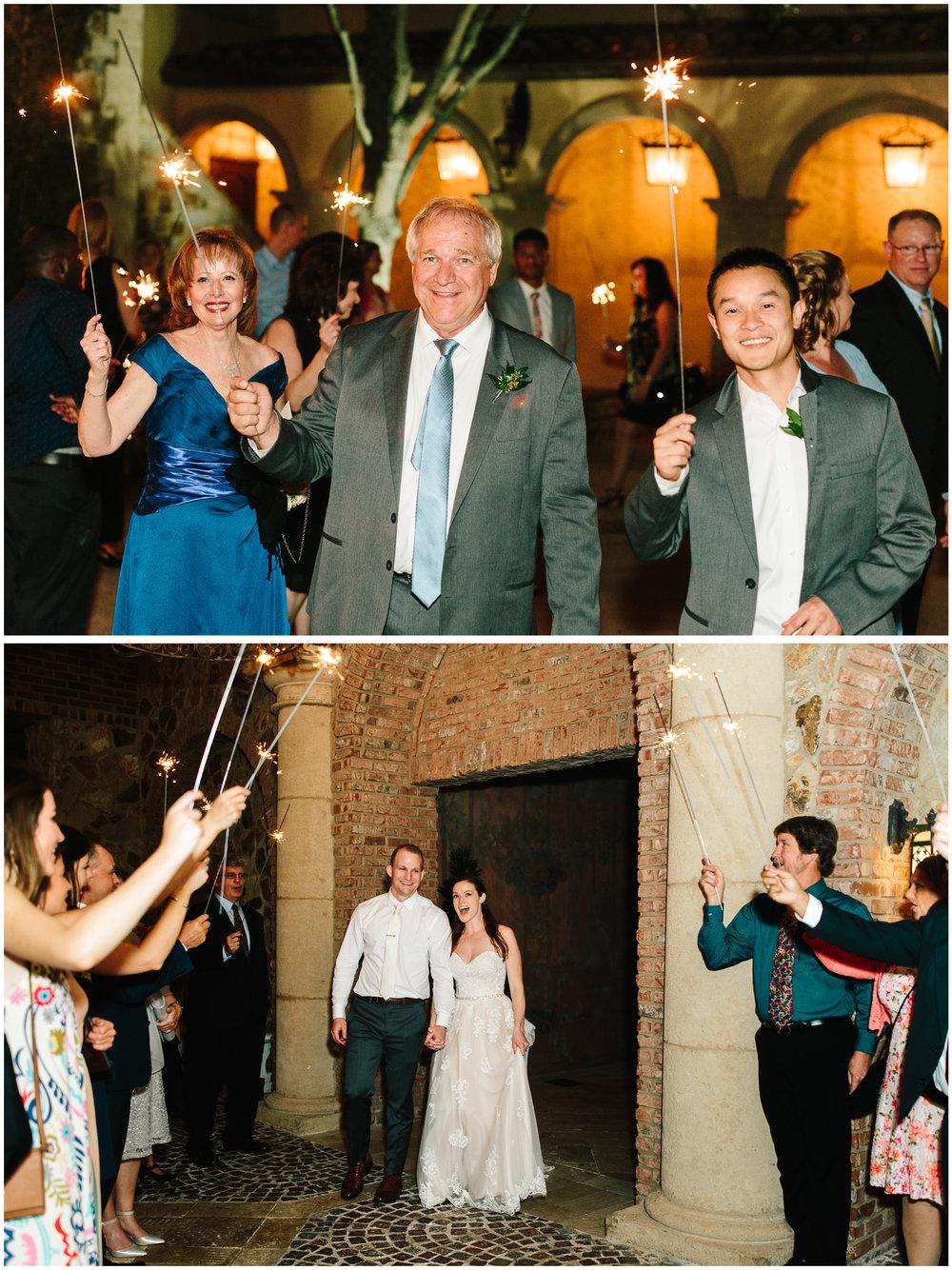 bella_collina_wedding_110.jpg