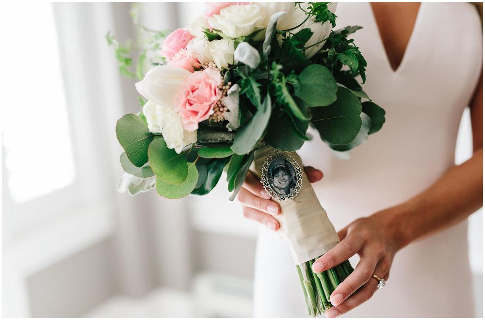 broadmoor_wedding_11a.jpg