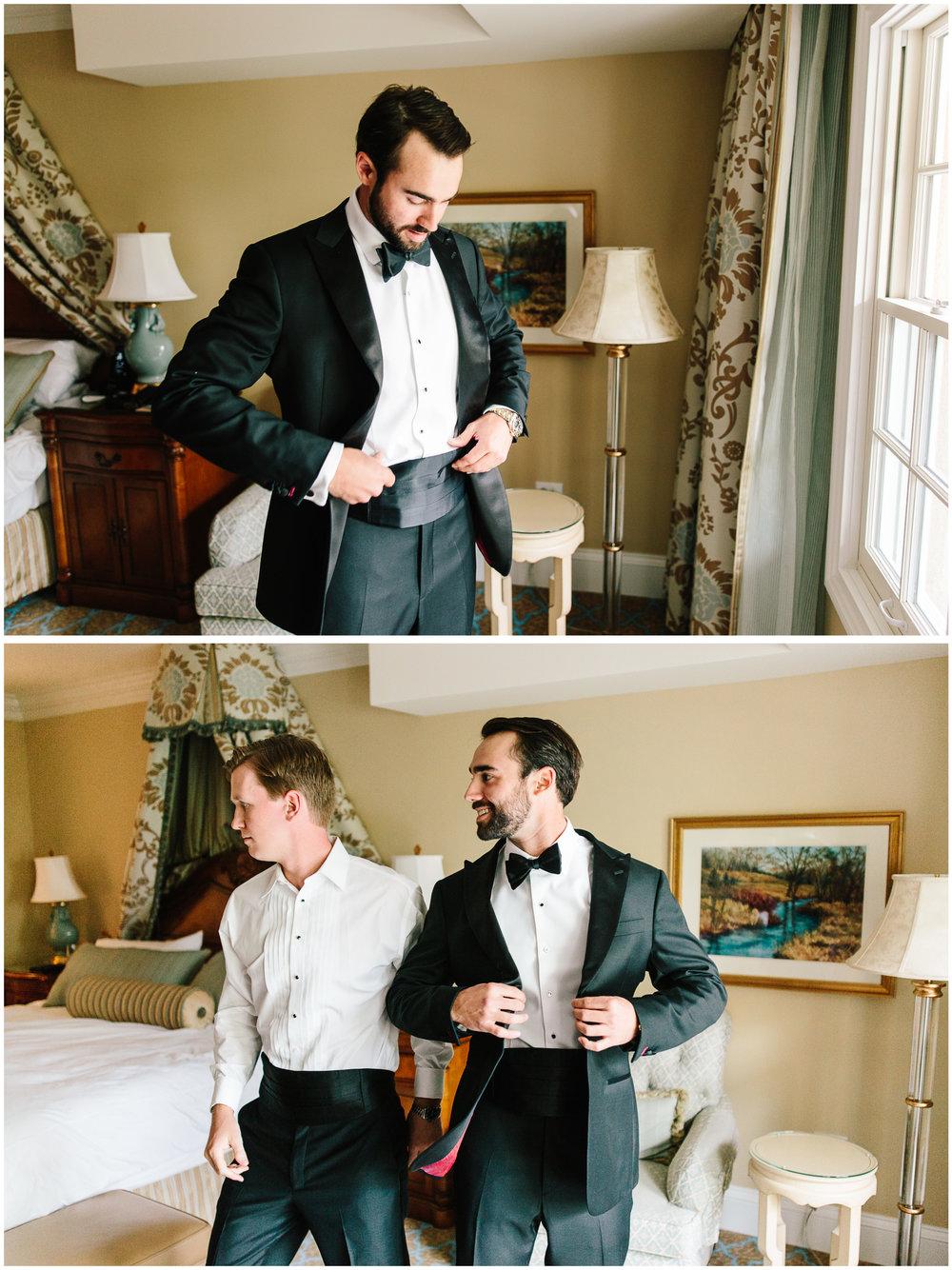 broadmoor_wedding_16.jpg