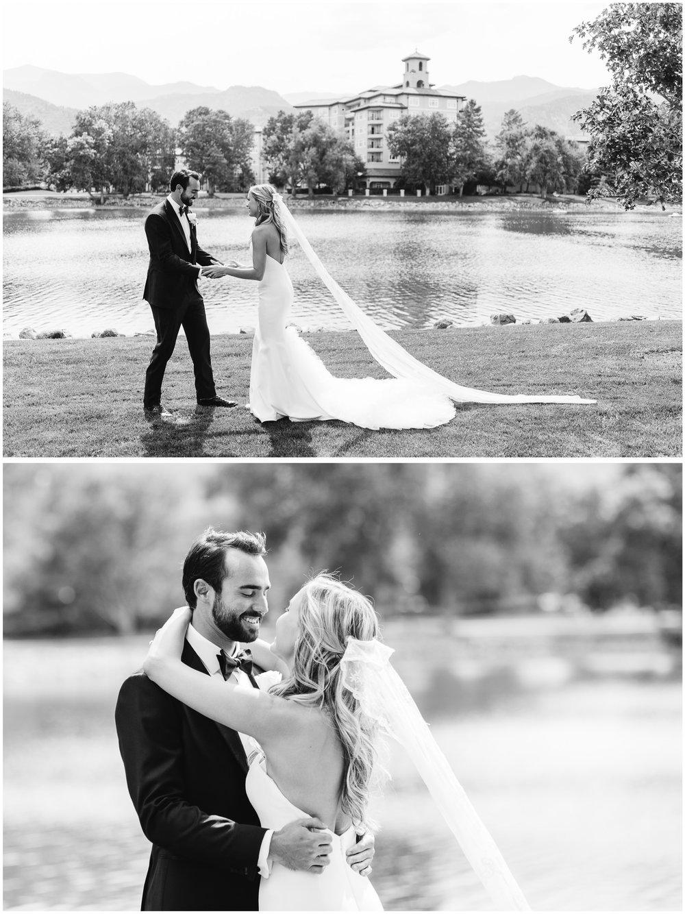 broadmoor_wedding_22.jpg