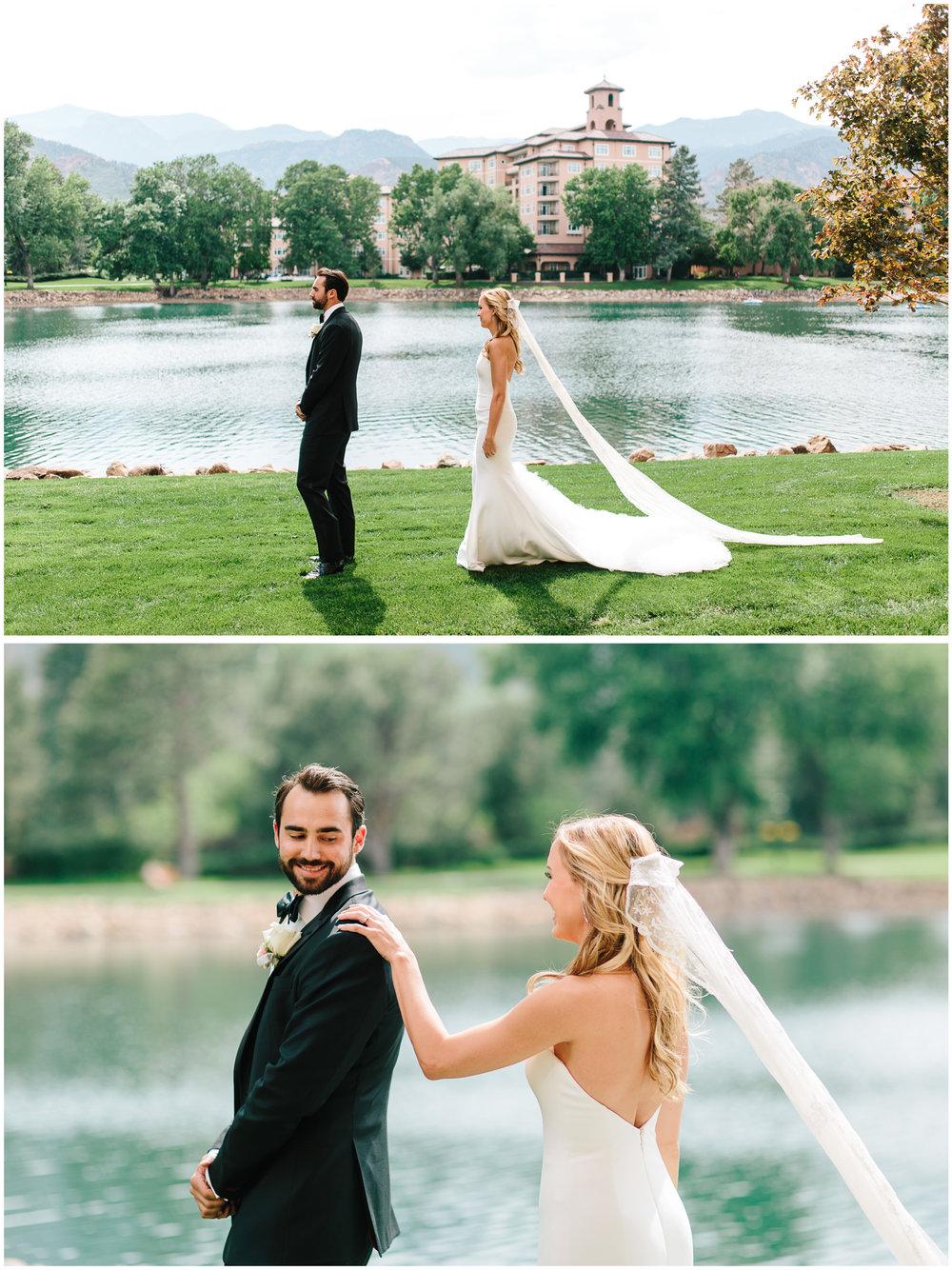 broadmoor_wedding_21.jpg
