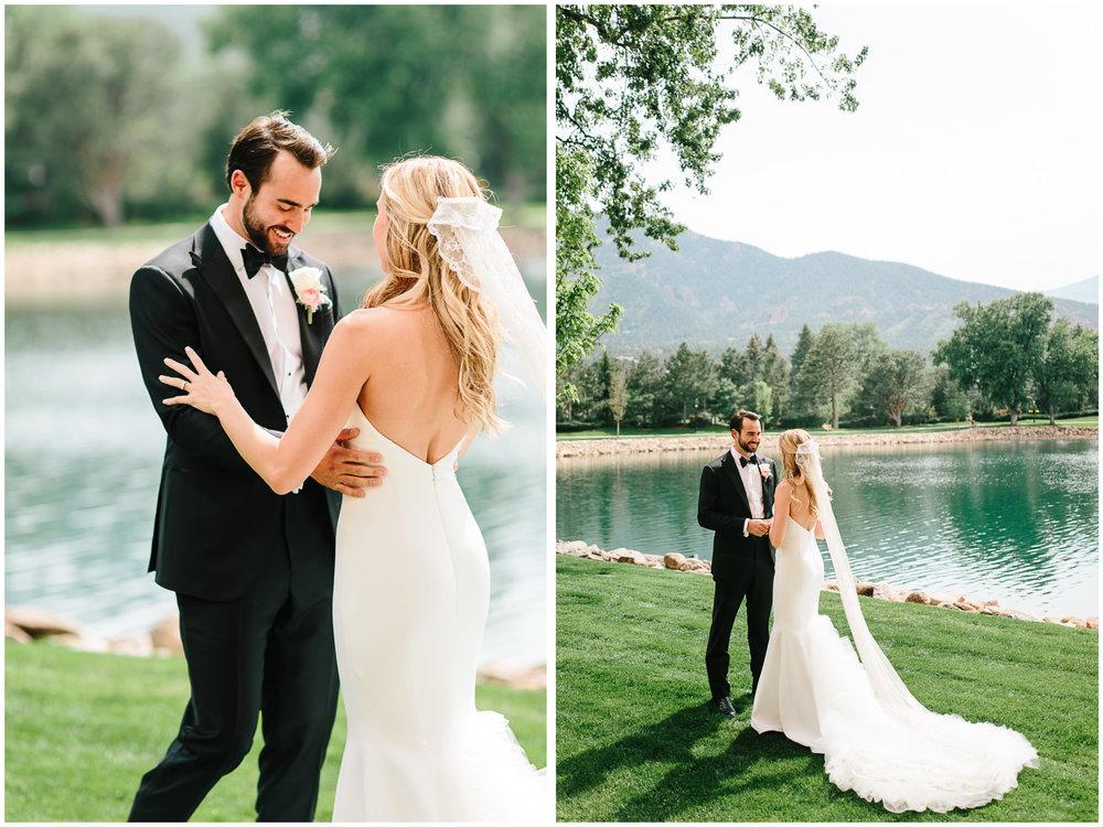 broadmoor_wedding_23.jpg