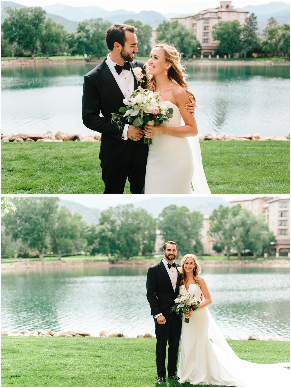 broadmoor_wedding_24.jpg