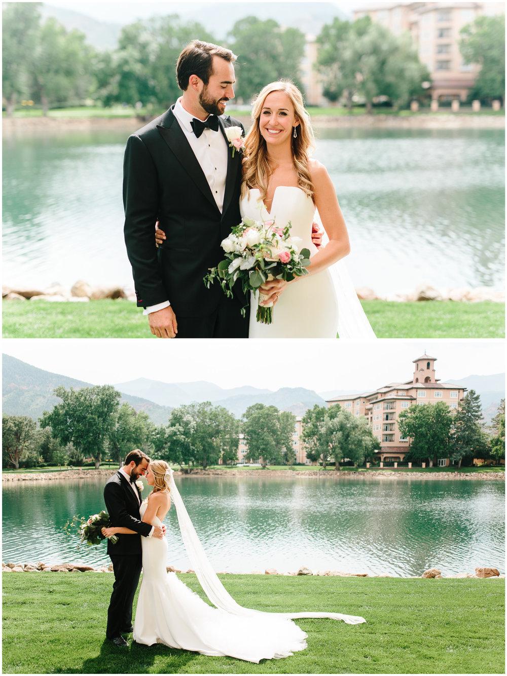 broadmoor_wedding_25.jpg