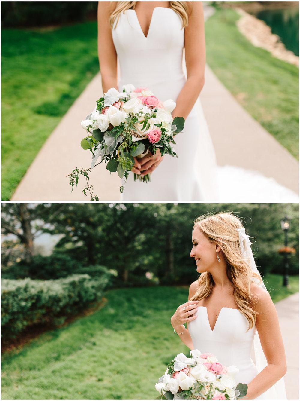 broadmoor_wedding_28.jpg