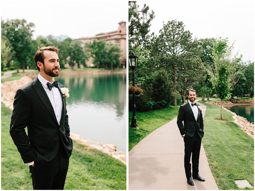 broadmoor_wedding_29.jpg