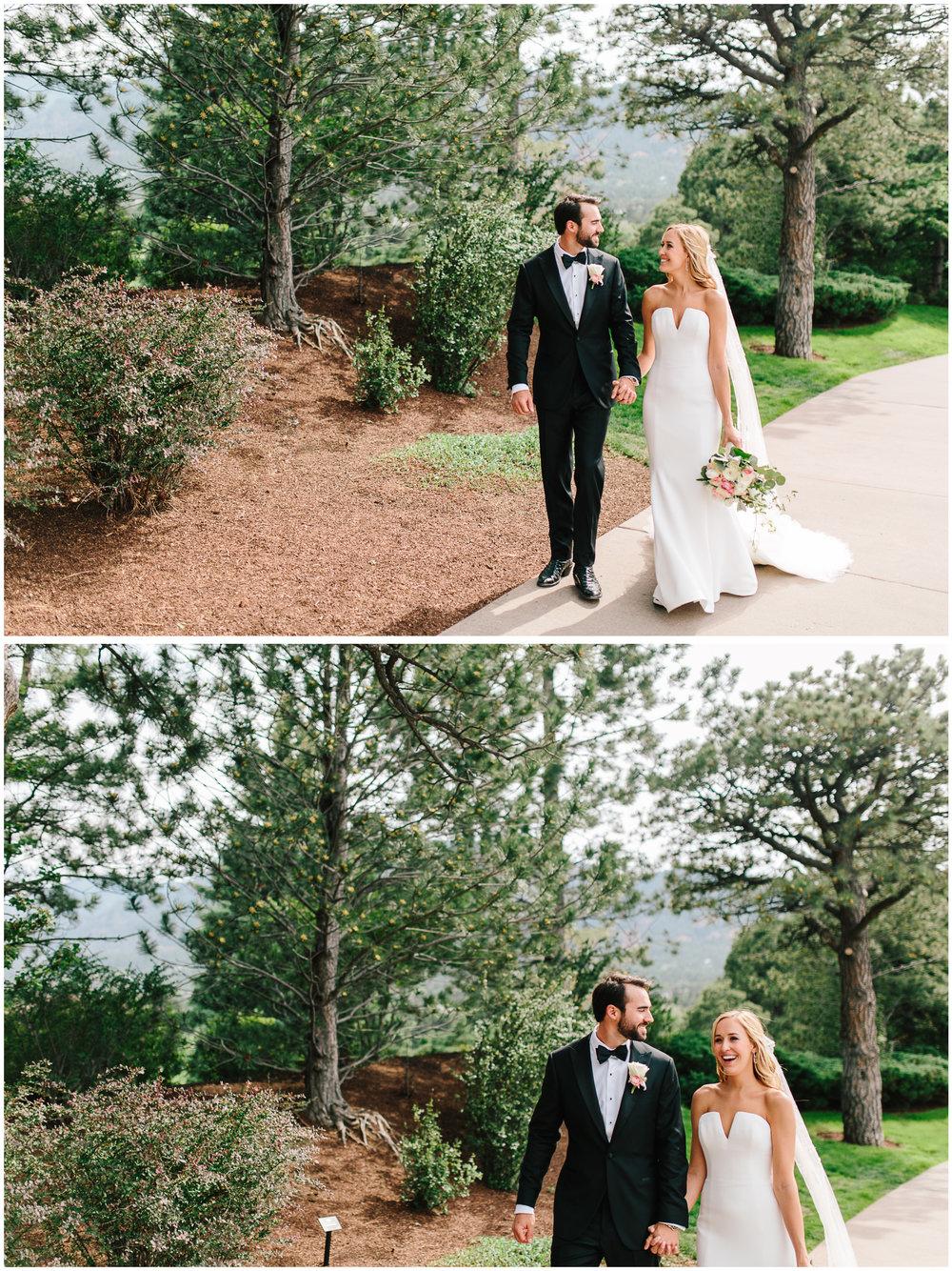 broadmoor_wedding_27.jpg